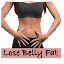Belly Fat Exercises for Lollipop - Android 5.0