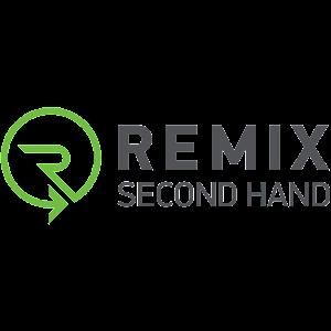 Remix Second Hand