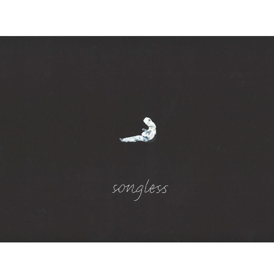 Emanuela Santini, Songless I