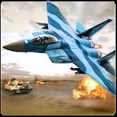 Game Fighter Jet Tanks Strike War APK for Kindle