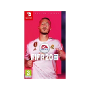 FIFA 20 Best HD Wallpaper 2019