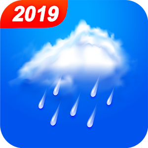 Local Weather Forecast Online PC (Windows / MAC)