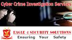 Best Private investigation in Delhi