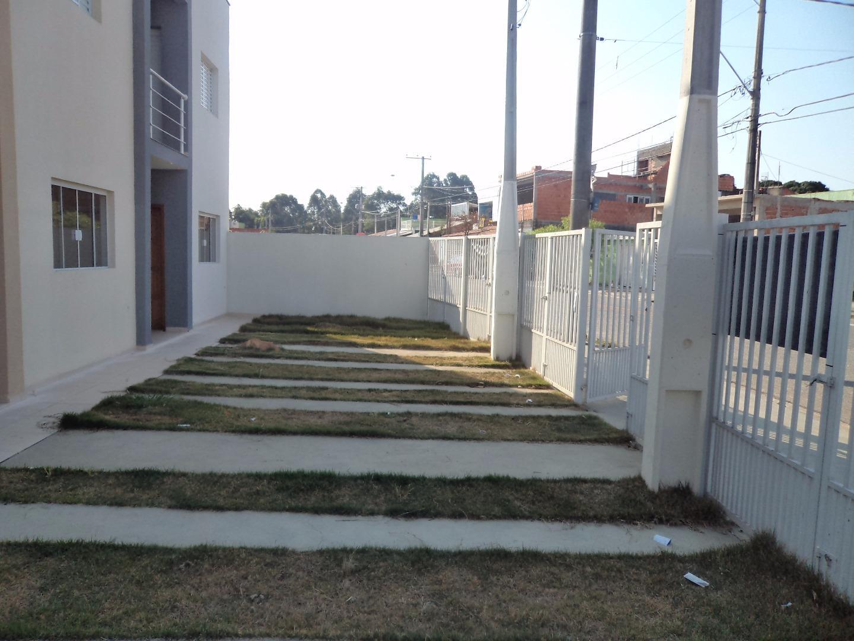 Sobrado à Venda - Jardim Santa Esmeralda