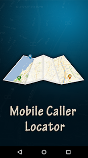 Truecal Caller ID Locator - screenshot