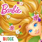 Barbie Dreamtopia Magical Hair Icon