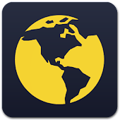 App eBaum's World Daily Digest APK for Kindle