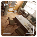 Game Spotlight: Room Escape APK for Kindle