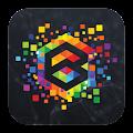 App Blockchains.My apk for kindle fire
