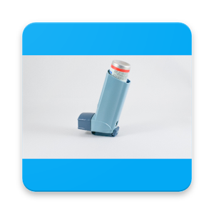 Download Asthma for Windows Phone