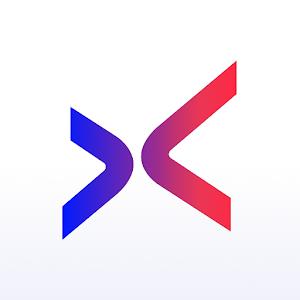 Aaptiv: #1 Audio Fitness App For PC (Windows & MAC)