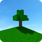 Download SkyBlock : Island Craft APK to PC
