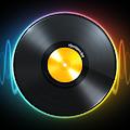 App Melodia Hebert APK for Kindle