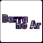 Barra No Ar Icon