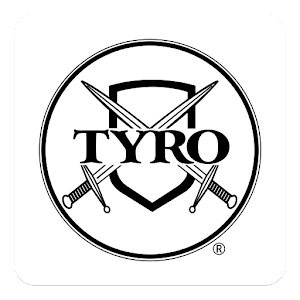 Download TYRO 365 For PC Windows and Mac