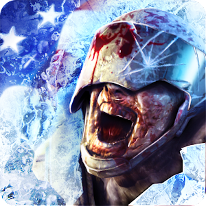 Game UNKILLED APK for Windows Phone
