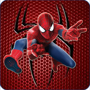 Spider-man Wallpapers HD For PC / Windows 7/8/10 / Mac – Free Download