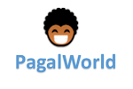 Download Punjabi songs from PagalWorld.ME