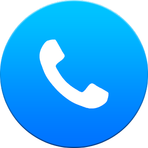 Dialer, Phone, Call Block & Contacts by Simpler For PC (Windows & MAC)