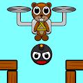Game Bomb Squirrel APK for Windows Phone