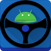 App Drive in the Car apk for kindle fire