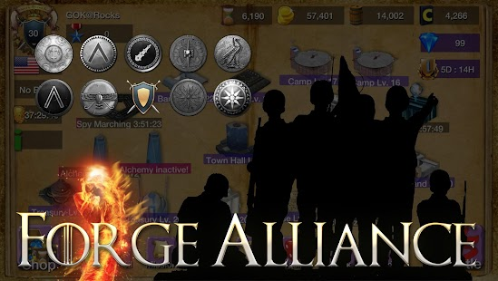 Game Total War Civilization APK for Kindle