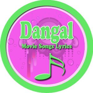Movie Dangal Songs