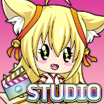 Gacha Studio (Anime Dress Up) For PC / Windows / MAC