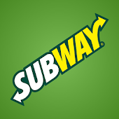 Download SUBWAY® Nederland APK for Android Kitkat