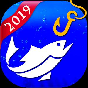 Boating Live & Marine Gps Fishing For PC (Windows & MAC)