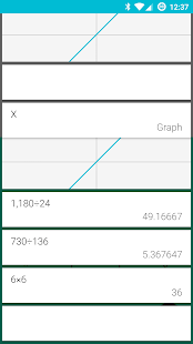 Free Download Calculator APK for Samsung