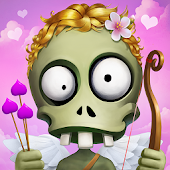 Download Zombie Castaways APK to PC