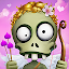 Zombie Castaways APK for Blackberry