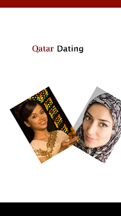 Qatar Dating - screenshot