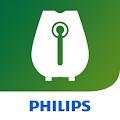 Philips Airfryer APK baixar