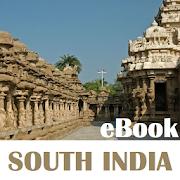 South India Info (eBook)
