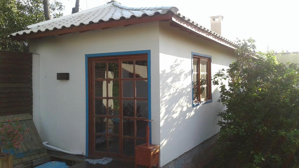 Casa 2 Dorm, Residence Park, Gravataí (CA1216) - Foto 9