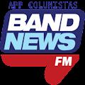 Free BandNews FM Colunistas APK for Windows 8