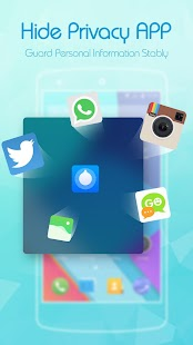 Download Full Zero Launcher-themes,free,fast 3.1.4 APK