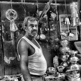 the stoic worker.jpg