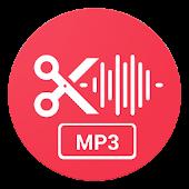 App Ringtone Maker Mp3 Cutter and Merge Mp3 APK for Windows Phone