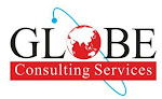 Direct admission for medical PG MD, MS in India or abroad call 9341888827