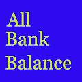 Bhim Banking