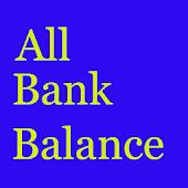Bhim Banking APK for Bluestacks