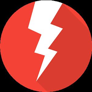 EskomSePush - Load Shedding App For PC (Windows & MAC)