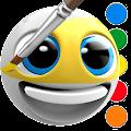 ColorMinis Emoji Maker