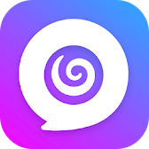 Lollicam - Photo, Video Camera APK Icon
