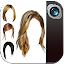 Download Hair Salon: Color Changer APK
