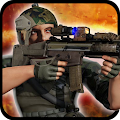 Game Counter Terrorist fray APK for Windows Phone