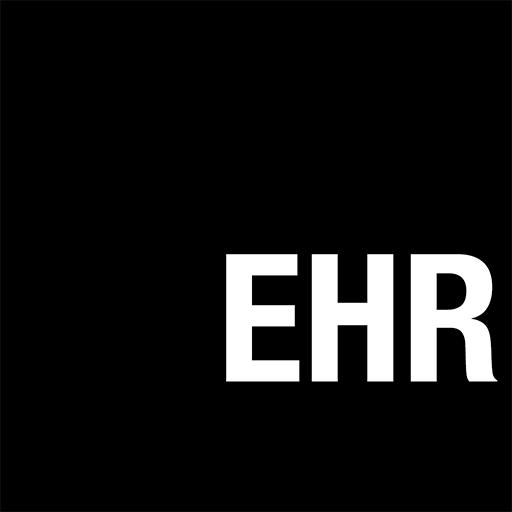 The Economic History Review (app)